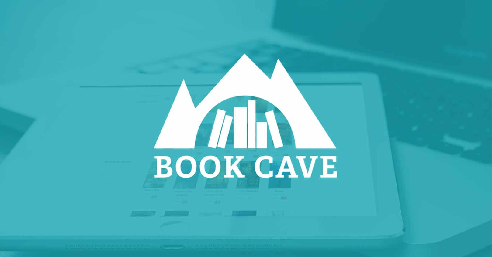 Book cave free ebooks fandeluxe Gallery