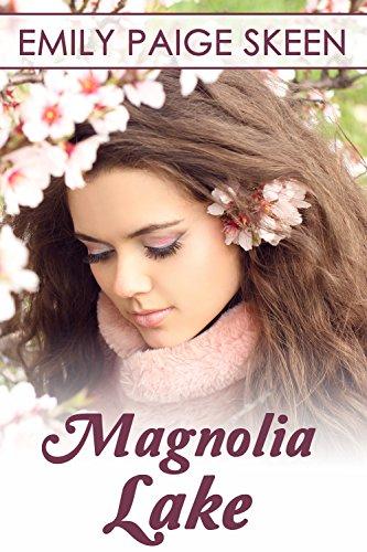 Cover for Magnolia Lake
