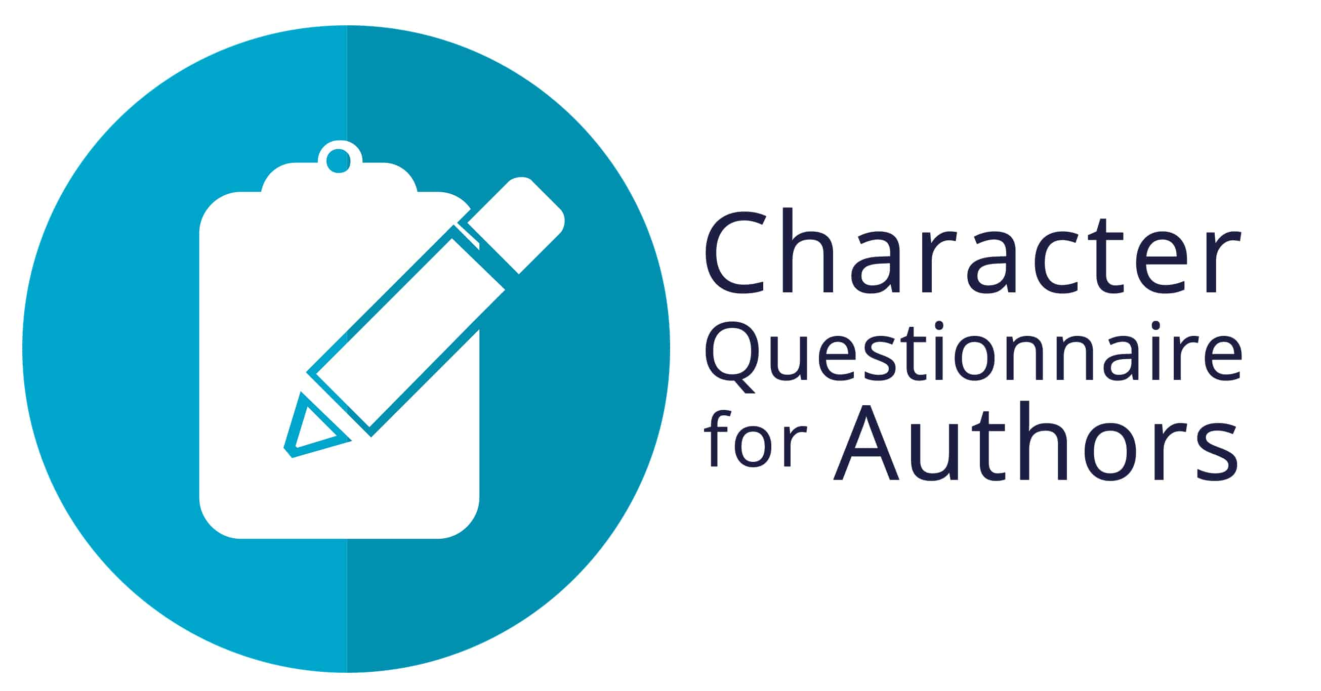 character questionnaire