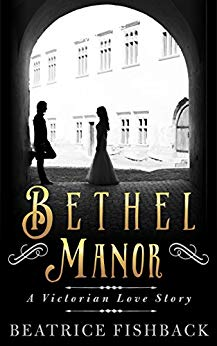 Cover for Bethel Manor