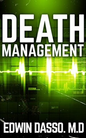 Cover for Death Management