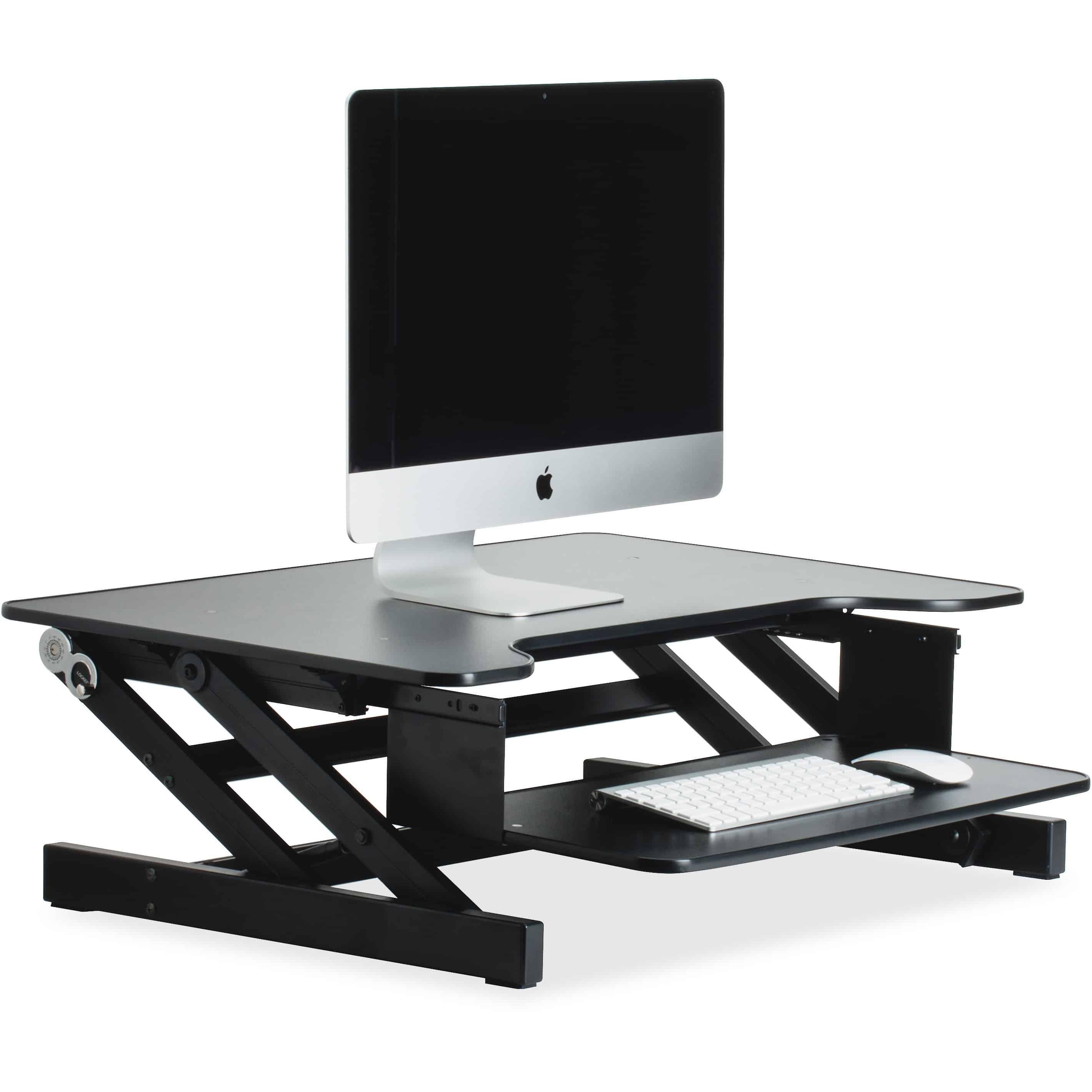 Lorell Standing Desk
