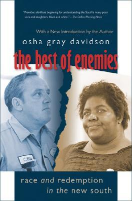 books becoming movies in 2019 - The Best of Enemies