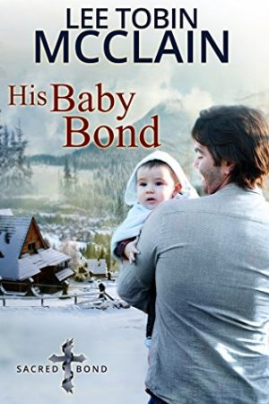 Cover for His Baby Bond
