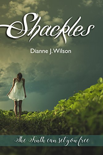 Cover for Shackles