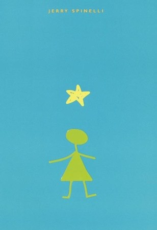 books becoming movies in 2019 - Stargirl