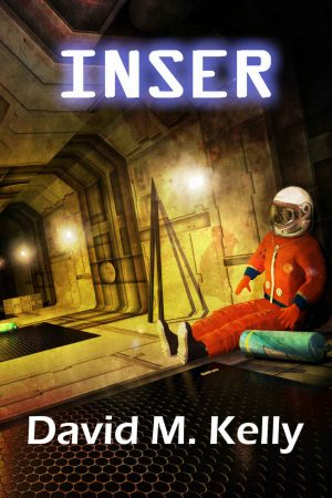 Cover for Inser