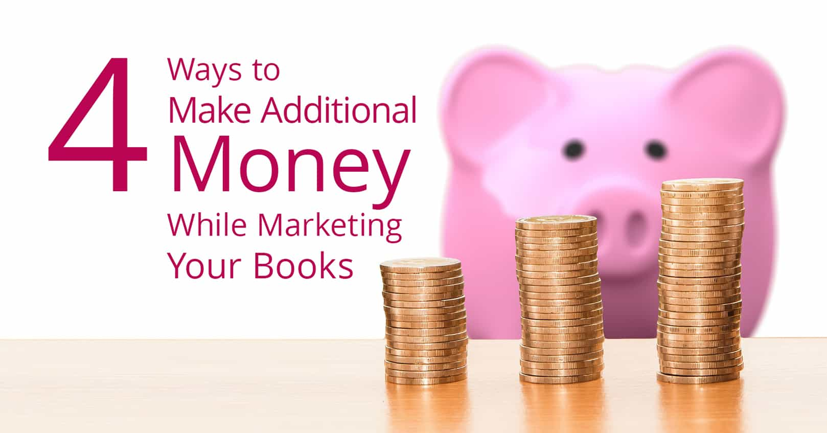 make additional money