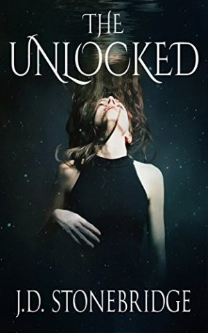 Cover for The Unlocked