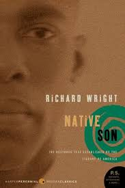 books becoming movies in 2019 - Native Son