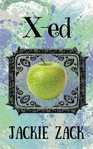 Cover for X-ed