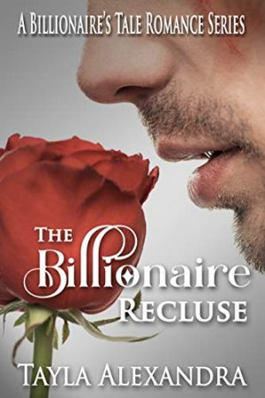 Cover for The Billionaire Recluse