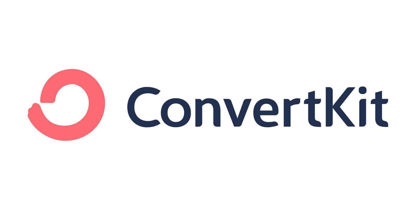 Where do I find my ConvertKit API Key?