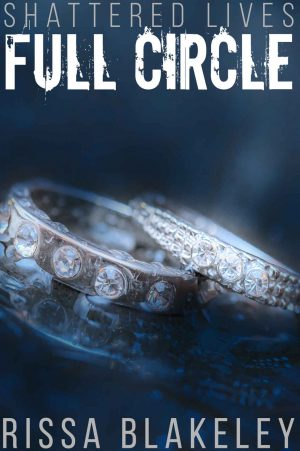 Cover for Full Circle