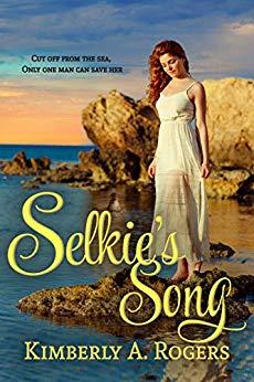 Selkie's Song