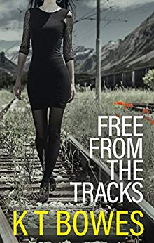 Cover for Free from the Tracks