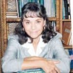 Carolyn Chambers Clark
