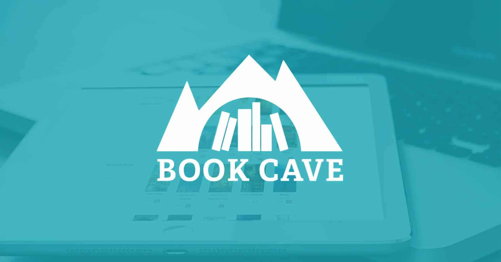 Book Cave Free Ebooks