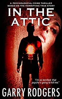 Cover for In the Attic