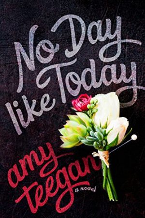 Cover for No Day Like Today
