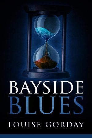Cover for Bayside Blues