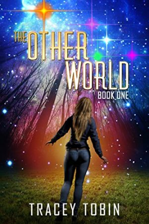 Cover for The Other World: Book One