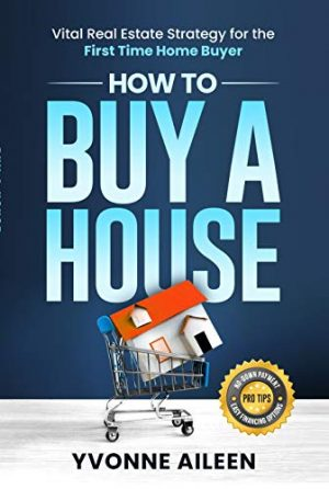 Cover for How to Buy a House
