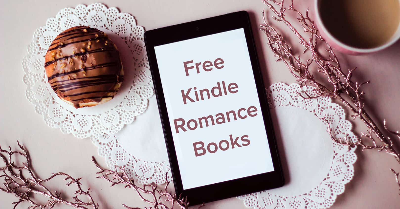 free kindle romance books