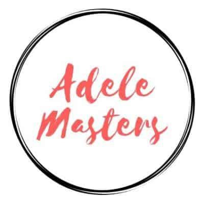 Adele Masters