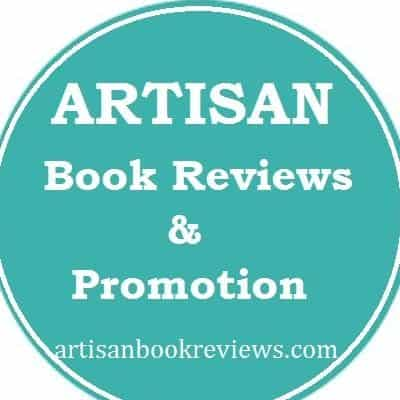 Artisan Book Reviews - Promotions - Increase Your Book Sales Today!