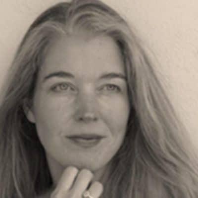 Beatrice Sand