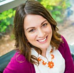 Brittney Mulliner