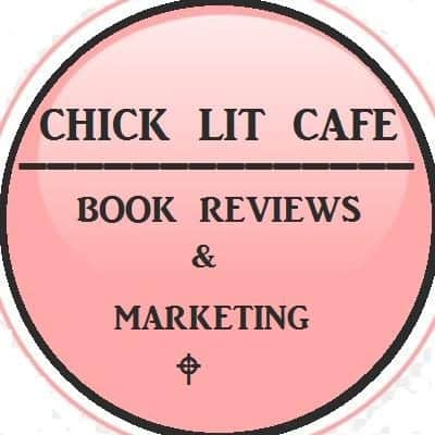 Chick Lit Cafe Book Reviews - Promotions - Increase Your Book Sales Today!