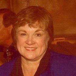 Donna R. Causey