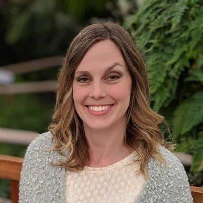 Erin Lorence