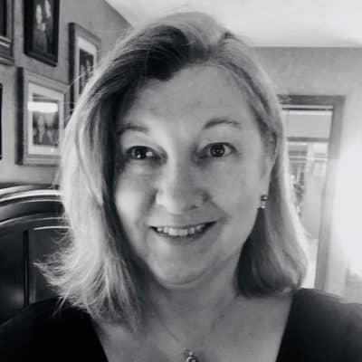 G. M. Barlean, Nebraska Author