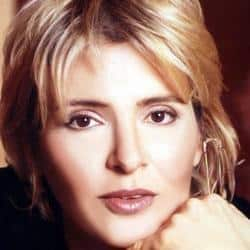 Hana Goldberg