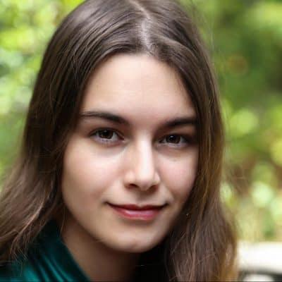 Heather Hayden