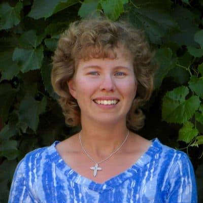 Jessi L. Roberts