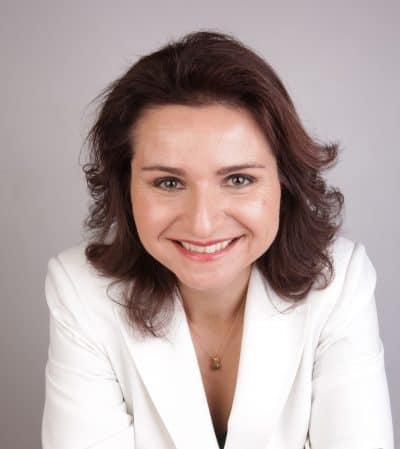 Kat Colmer