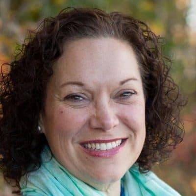 Kelly Goshorn
