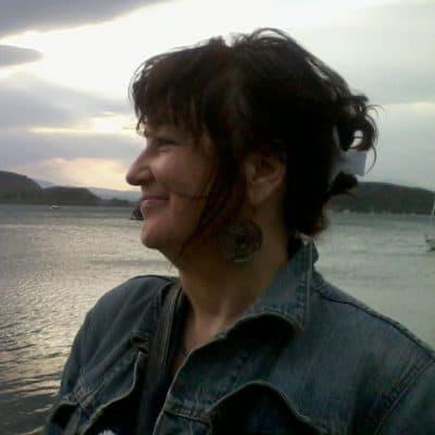 Kerrie Noor