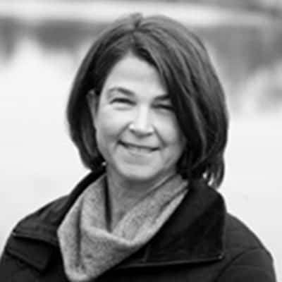 Kristin Noel Fischer