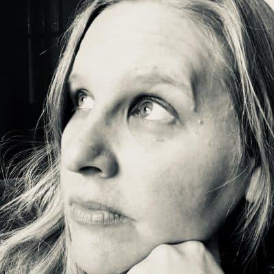 Kristin Ward