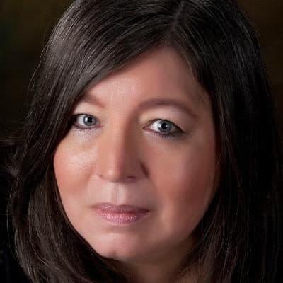 Kristy Ullman