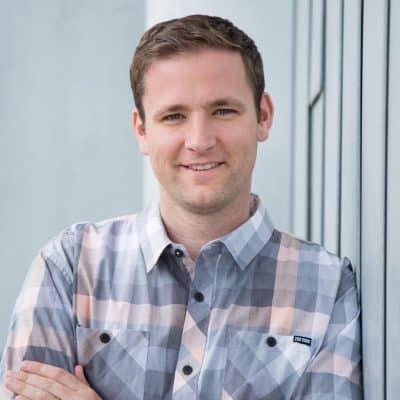 Kyle Shoop