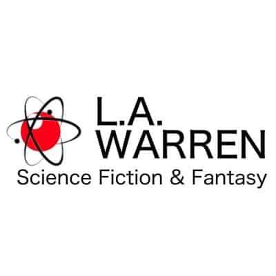 L.A. Warren