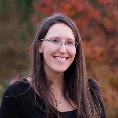 Lindsay Bergman
