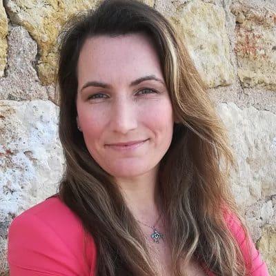 Lynn Shannon
