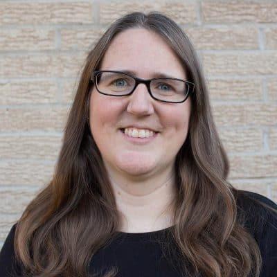 Melanie D. Snitker